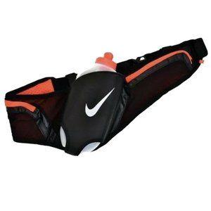 Nike Unisex Large Flask Running Hydration Belt 20